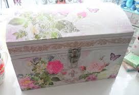 Decorative Cardboard Storage Boxes With Lids Unbelievable Storage Boxes With Lids Cardboard Decorative Regard 12