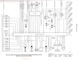 vn commodore engine wiring diagram vn image wiring vn v8 wiring diagram vn image wiring diagram on vn commodore engine wiring diagram