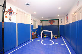 basement ideas for kids area. Basement Ideas For Kids Area And Remodel Your Sports Minded I