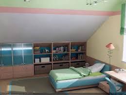 dashing attic bedroom decorating ideas
