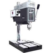 Central Machinery 60238 5 Speed Bench Drill Press Cetral Small Bench Drill Press