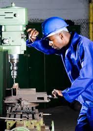 Mechanical Engineer Technologist Bureau Of Labor Statistics