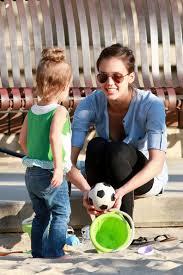 New Celebrity Sightings! Jessica Alba With Her Kids…Katherine Heigl & Her  Mom..& More! ← #gossip david