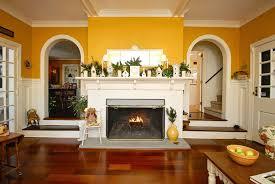 1 Tag Cottage Living Room With Hardwood Floors, Wainscoting, Sunken Living  Room, Crown Molding,. Tdalton001 · Ideas