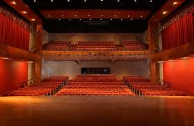 Hobby Center Seating Chart Hobby Center Zilkha Hall Seating Map Foto Hobby And Hobbies