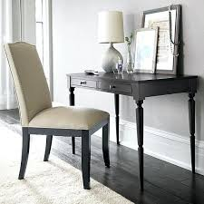 vanity dressing table with lights ikea desk in desks crate and barrel guest bedroom