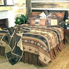 western twin bedding western comforter set and bedspreads king twin size comforters western bedding sets over western twin bedding