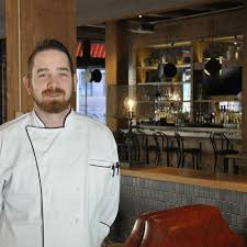 The Wedge: Bastille Kitchen's Adam Kube Focuses on French-Style Cheeses  Made Locally - Eater Boston