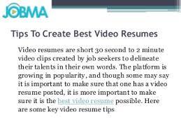 Best resume writer websites online graphic design resume examples graphics  designer resume sample graphic resumes graphics
