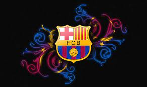 Gambar Wallpapers Barcelona - Wallpaper ...