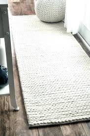 gray braided rug new indoor outdoor braided rugs oval rug gray oval rug indoor outdoor braided gray braided rug