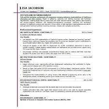 Resume Format Download In Ms Word 2007 Resume Sample