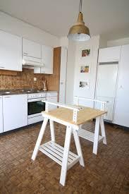 Alternative Kitchen Flooring An Alternative Kitchen Island Ikea Hackers Ikea Hackers