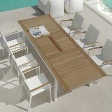 Tavoli per online giardino mobili vendita allungabili