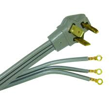 kenmore electric dryer power cord not lossing wiring diagram • 3 to 4 prong dryer adapter home depot wiring diagrams kenmore dryer plug kenmore dryer cord