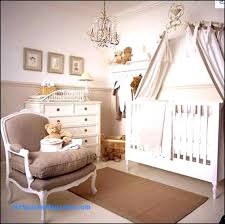 Baby boy room furniture Dark Furniture Baby Bedroom Pictures Baby Wall Decorations Elegant Lovely Baby Boy Bedroom Wall Stickers New Spaces Magazine Baby Bedroom Pictures Baby Room Ideas Home And Bedrooom Baby Bedroom Pictures Lovely Baby Bedroom Furniture Baby Nursery