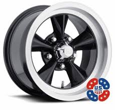 Ford Lug Pattern Awesome 4884888x4888 US Mags U4888 Black Wheels Rims 4888x48848880 Ford Lugpattern 48848880