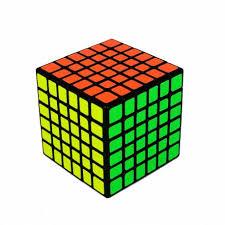Resultado de imagen de el cubo de rubik más difícil del mundo
