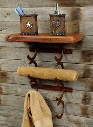 diy western home decor horseshoe decorations for home western decorating ideas on western wall decor ideas