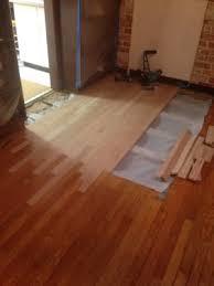 Photo of Traditional Hardwood Floors, LLC - Luling, LA, United States