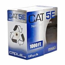 pack of 25 keystone jack tooless rj 45 cat5 white cat 5 rj45 cat5e bulk cable 1 000 ft white pull box by sewell 62 00