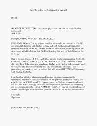 Doctors Note For Dog Service Dog Letter Template Animal Doctors Note Yolar Cinetonic Co