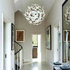 entry hall chandeliers foyer chandelier medium size