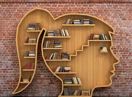 Αποτέλεσμα εικόνας για βιβλία