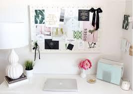 Inspiration office furniture Ideas Creativeofficespace5 Interior Design Ideas Creative Inspiring Office Space Saffron Avenue