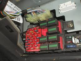 fuse box indentification the mgf register forums Rover 75 Convertible www mgfcar de mgtf sicher2 jpg