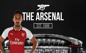We've gathered more than 3 million images uploaded by our users and sorted them by the most popular ones. Download Arsenal 5k Free Wallpaper To Download 2020 Wallpaper Getwalls Io