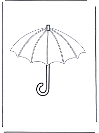 Umbrella And More