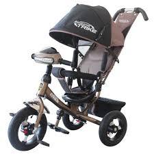 <b>Трехколесный велосипед</b> купить в Перми - магазин детских ...
