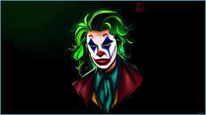 10K Joker Wallpapers - Top Free 10K ...