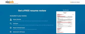 Free Resume Review Inspiration Free Resume Review Online Engneeuforicco