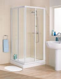 shower cubicles for small bathrooms. Magnificent Two Piece Shower Unit Photos The Best Bathroom Ideas Shower Cubicles For Small Bathrooms