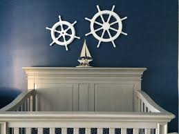 nautical wall art diy nursery decorations diy nautical wall art baby boy nursery white nautical wall art on diy baby boy wall art with wall art designs nautical wall art diy nursery decorations diy