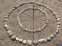 Image result for sun dial