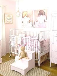 nursery chandelier girl chandeliers for baby nursery medium size of fan decorative chandelier nursery chandelier girl nursery chandelier girl