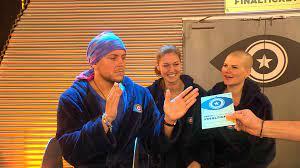 """Promi Big Brother""""-Finale 2021 heute im ..."""