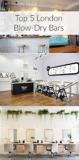 Living Room Bar London 17 Best Ideas About Blow Dry Bar London On Pinterest Blow Dry
