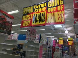 toys r us could be ing back