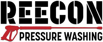 affordable pressure washing. Interesting Washing Reecon Pressure Washing To Affordable W