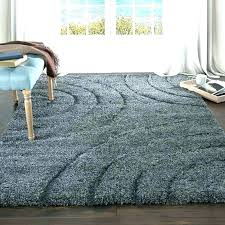 large grey rug grey rug light gray area rug dark large size of coffee green rugs