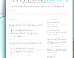 Resume Template Apple Resume Template Apple Experienced Android ...