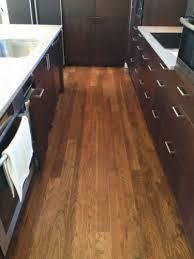 Hardwood Floors Archives Peach Design Inc