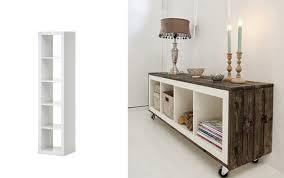 ikea furniture hacks. Ikea Hack Furniture Hacks