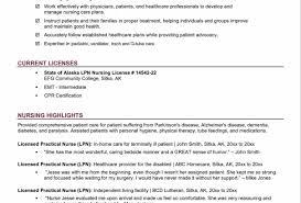 Nursing Templates Inventory List Template