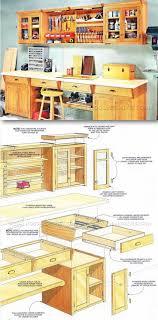 garage workshop plans. top best workshop plans ideas on pinterest garage workbench home layout marvelous house plan