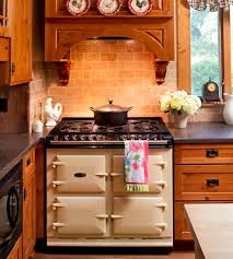 Victorian Kitchen | Kitchen Design Ideas | Victorian House | Country Kitchen   Country ... | victorian/vintage style kitchens | Pinterest | Victorian  house, ...